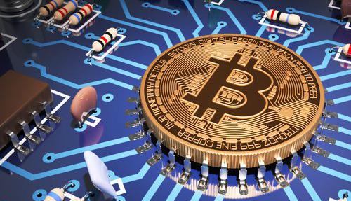 Đồng Bitcoin là gì?
