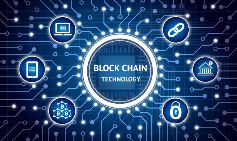 Blockchain là gì và ứng dụng nó như thế nào?