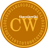 The Coin Wiki